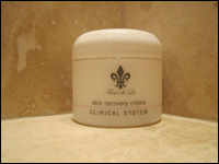 Skin Recovery Creme